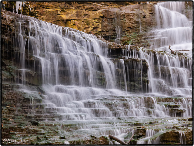 Waterfall model technology conversations for When to use waterfall model