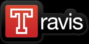 travis-logo