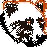 grizzlyHead