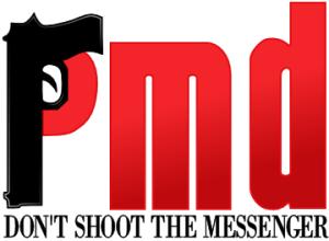 pmd_logo