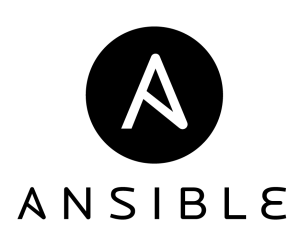 AnsibleLogo_transparent_web