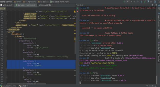 idea-code-tests