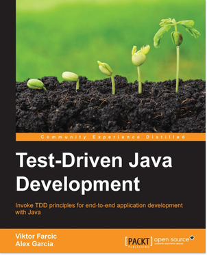 Test Driven Development Tdd Example Walkthrough Technology