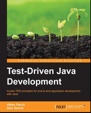 7429OS_Test-Driven Java Development