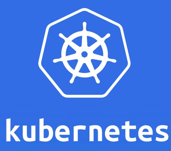 Docker Clustering Tools Compared: Kubernetes Vs Docker