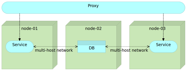 multi-host-network